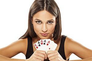 How To Keep My Poker Face Brownpedia